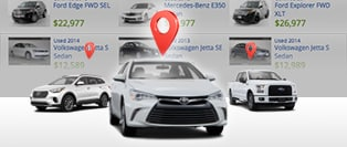 Kelley Blue Book | New and Used Car Price Values, Expert Car